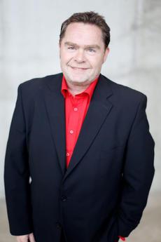 Rune Kristian Haugen