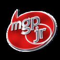 MGPjr juleturné 2017