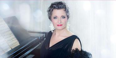 Ingrid Bjørnov avlyser konsertene i Kulturhus