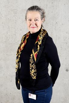 Angelèe Pierobon